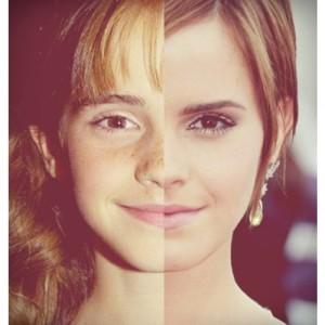 Emma-Watson-Then-Now-emma-watson-23606964-500-500